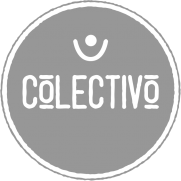 Colectivo Latin Products