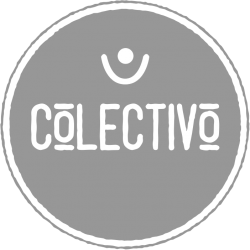 Colectivo